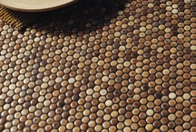 Materiales/Texturas / by Julieta Hooft