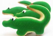 1.1 Cookies