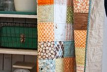 Patchwork Quilts / Patterns, tutorials, and inspiration for traditional patchwork quilts