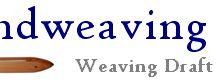 Handweaving