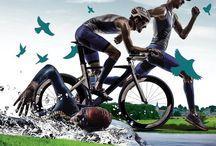 Sport idea