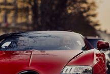 Bugatti / Bugatti