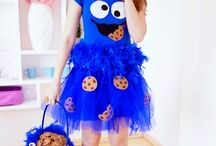 Zumba party outfit idea