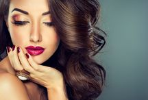 cosmeticos / cosmeticos 100% organicos