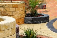 Miniwall   APC / Contact APC Adelaide for an instant quote or call us on 1800 191 131