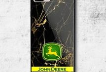 Case For iPhone #B