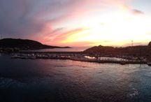 Corsica / 2016