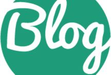 Freelancer Blog logo