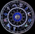 Tamil Astrology / Astrological Predictions for Tamil