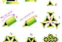 Fimo - polymer