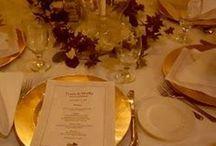 PCB Catering & Parties / Premium Catering Panama City Beach