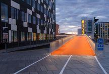 CPH - Denmark / Wonderful Copenhagen