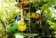 epic playgrounds