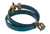 Bracelets diy