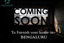City furnish / CityFurnish.com provides affordable short and long term furniture rental at your doorstep