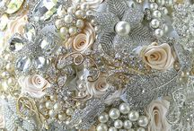 Bouquets,Favors n Wedding decor