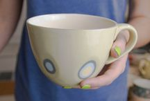 i need new mugs