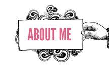 My Blog!
