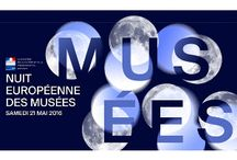 Notte dei Musei 2016 / How we spent the #MuseumNight in Vicenza!