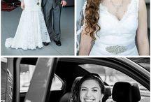Wedding Photographer Greenwich Yacht Club