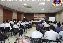 Top Placement PGDM Institute
