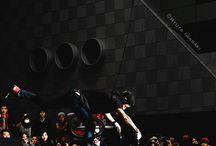 BMX by Ryuta IWASAKi