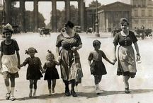 1920s Berlin fashion as it really was