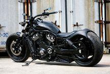 bikes ♡