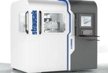 Industrial Design - Lazer