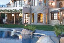 | HOUSES