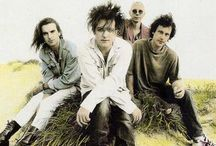The Cure / by Rupi Riar
