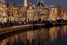 Pretty Haarlem