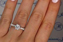 Esküvői ötletek ( díszlet, torta, képötletek gyűrűk )