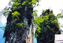 Thailand '15