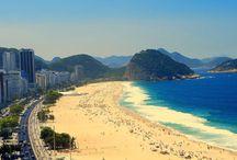 TOP 10 LUKSUSOWE HOTELE NA MISTRZOSTWA ŚWIATA W BRAZYLII 2014