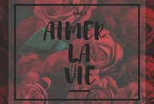 Aimerlavie.co