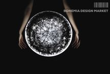 >>Art<< / Enjoy Uniqueness & Quality of Czech Design www.bohemia-design-market.com
