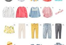 girls outfits