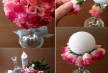 Idéias para noivados