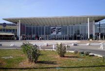 30 - Salles de réunion Gard / Sélection des salles de réunion incontournables pour organiser un événement professionnel dans le Gard.