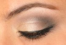 Makeup help / by Freshmom: Good Taste Guide