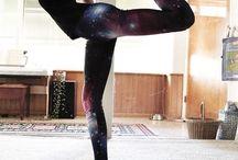 leggings.yoga.location