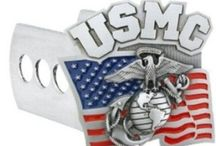 eMarinePX Automotive / Remember to check out eMarinePX.com for all your USMC Automotive needs!