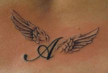 alte tatoo