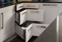 INSIDE IDEAS FOR KITCHENS,ROOMS,
