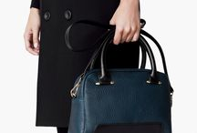 Chic Bags under $100 / Bags for woman under $100, don't need expensive bags.