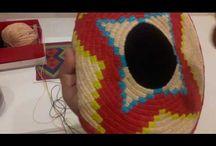 wayoo canta video