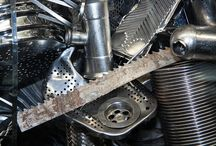 O'hare Precision Metals