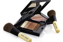 Bobbi Brown wishlist