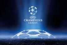 http://ligacampionilor.net/program-si-cote-returul-turului-3-liga-campionilor/
